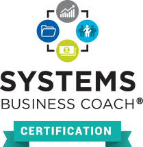 sbc-certification-graphic